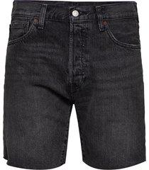 501 93 shorts antipasto short jeansshorts denimshorts svart levi´s men