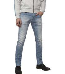 pme legend nightflight jeans high hsb