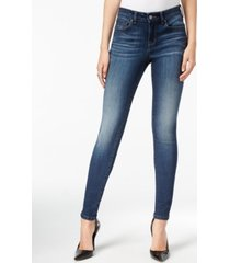 william rast perfect skinny jean
