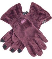 180's women's lush glove