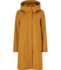 kappa objsusan coat