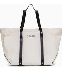 jil sander backpack shopper gpus852013 msb75035
