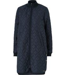 kappa art06 coat