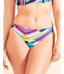 bondi beach classic bikini brief