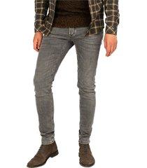jeans ctr205309-lgw