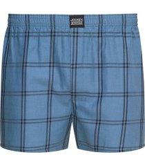 jockey woven twill boxer shorts * gratis verzending *