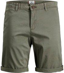 shorts jjibowie jjshorts solid sa sts