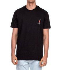 camiseta lost cherry bomb masculina