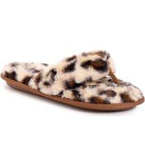 women's maren thong slipper