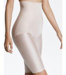 dominique kate everyday medium control hi waist thigh slimmer 3004