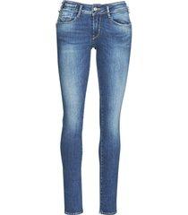 skinny jeans le temps des cerises pulp slim