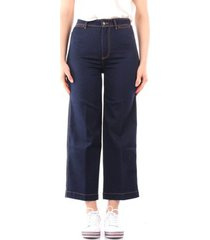 bootcut jeans tommy hilfiger ww0ww27245