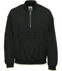blazer adidas eqt jacket wn's