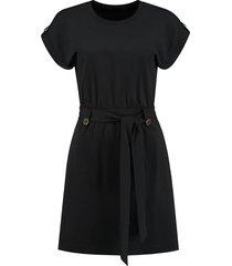 suzy safari dress