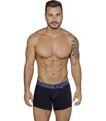 boxer clasico  algodón  entero xtremen ref 51351