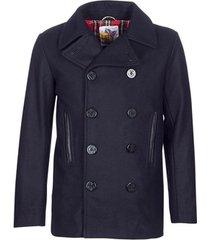 mantel harrington pcoat