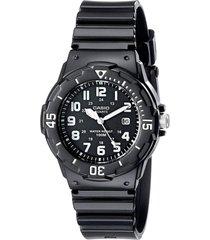 lrw-200h-1bv reloj casio 100% original garantizados