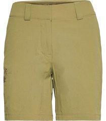 wayfarer shorts w martini olive shorts sport shorts grön salomon