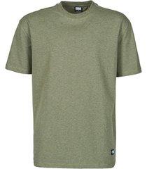 t-shirt korte mouw urban classics tb4146