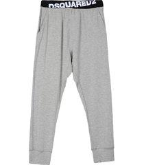 dsquared2 sleepwear