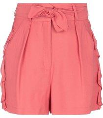 tara jarmon shorts & bermuda shorts