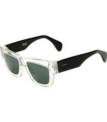 óculos de sol marielas otávia rm7021 feminino