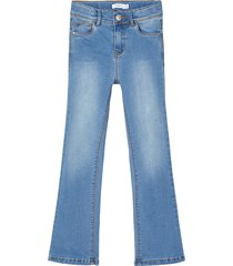 jeans 13185447 nkfpolly
