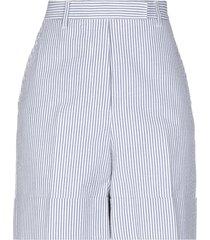 thom browne shorts & bermuda shorts