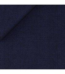 abito da uomo su misura, vitale barberis canonico, traveller blu 120's, primavera estate | lanieri