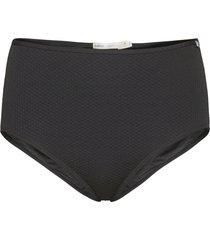 vedette bikini bottom