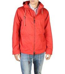 jacket hm402150