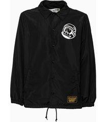 billionaire boy jacket b21106