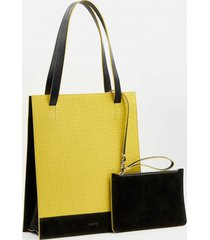 torba typu shopper frida