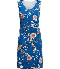 klänning lara dress