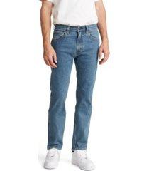 levi's men's 505 workwear fit jeans