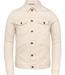 jacket cdj211101 wdn