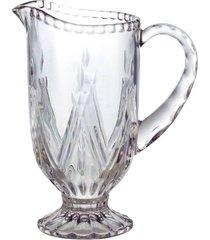 jarra de vidro 1,2l holland