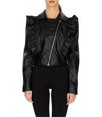 blazer aniye by giacca lois