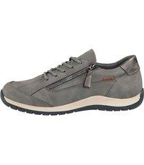 sneakers liva loop grå