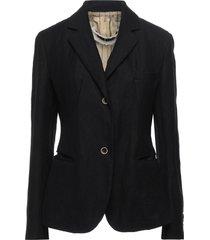 uma wang suit jackets