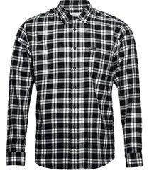 area shirt skjorta casual multi/mönstrad makia