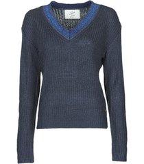 trui petrol industries knitwear v-neck