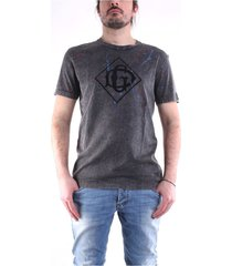 g8mc8tg7xtl short sleeve t-shirt