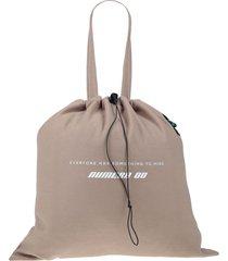 numero 00 handbags