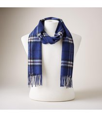 murdock scarf