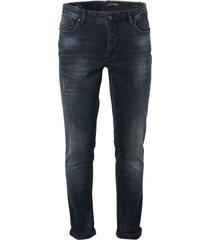 90711d54 221 jeans