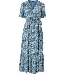 maxiklänning yasdaisy ss long dress