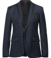 pierre balmain suit jackets