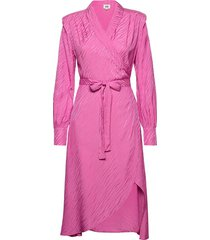 ember dress dresses wrap dresses roze twist & tango