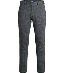 broek marco phil trousers